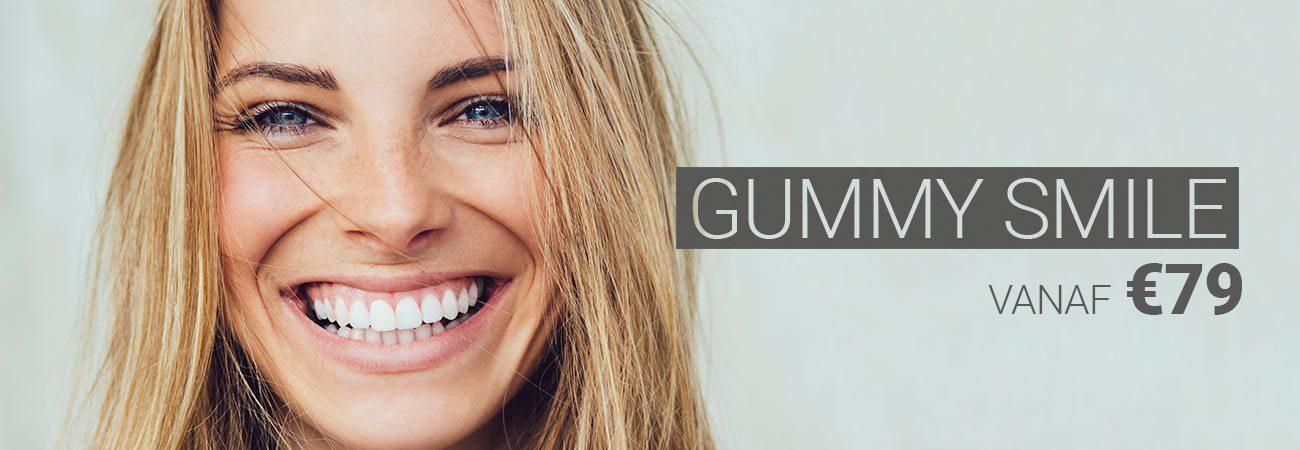 GummySmile