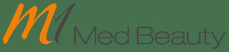 M1 Med Beauty NL