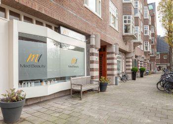 M1 Med Beauty Amsterdam