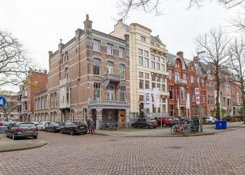 M1 Med Beauty Rotterdam
