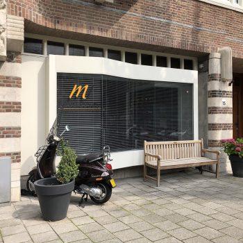 m1-med-beauty-amsterdam-01